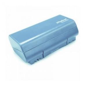 Batterie SCOOBA série 3XX