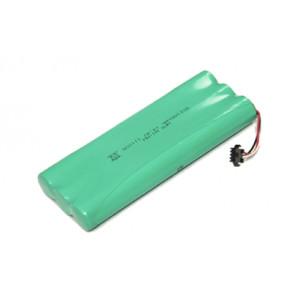 Batterie Ecovacs DEEBOT D58