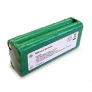 Batterie AMIBOT Swift