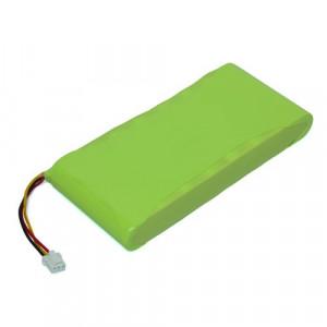 Batterie 1400mA Moneual MR6500