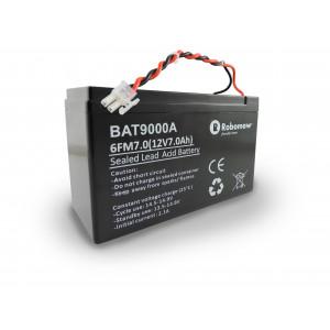Batterie pour ROBOMOW RX