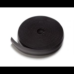 Bordure magnétique pour aspirateurs robots NEATO
