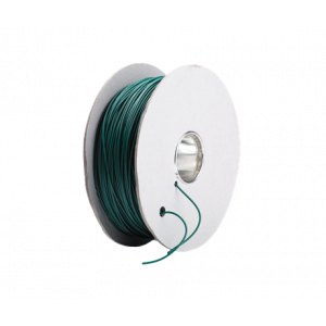 50m de câble périphérique GARDENA