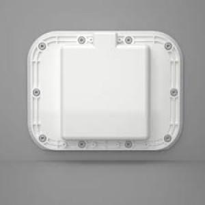 Chargeur encastrable pour Zucchetti NEMH2O DELUXE (25m)