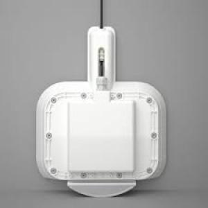 Chargeur pendulaire pour Zucchetti NEMH2O ELITE (50m)
