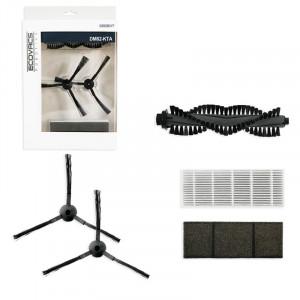 Pack accessoires Ecovacs DEEBOT DM82
