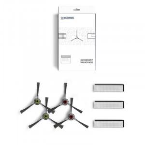 Pack accessoires ECOVACS DEEBOT SLIM et SLIM 2