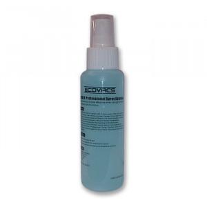 Liquide nettoyant pour Ecovacs WINBOT 100ml