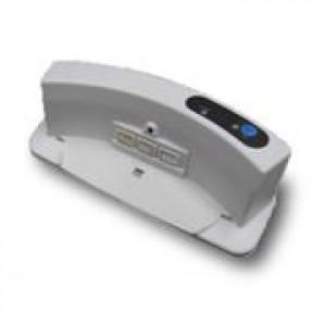Base de recharge ECLEAN EC01