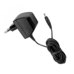 Chargeur ECLEAN EC01 & EC01-EHC