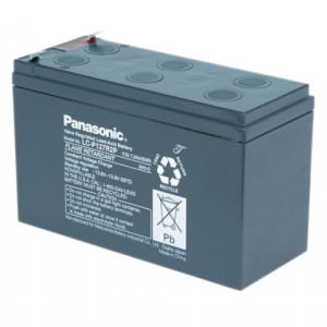 Batterie pour E.ZIGREEN Classic
