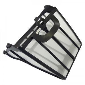 Filtre EC 60 Microns ZODIAC Vortex 3 - Vortex 4