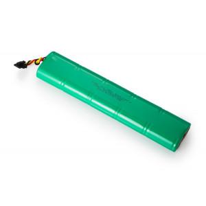Batterie NEATO BotVac