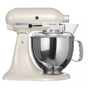 Kitchenaid ARTISAN 5KSM150PS ELT MERINGUE