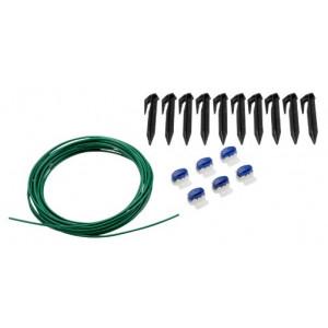 Kit de réparation câble robot tondeuse GARDENA