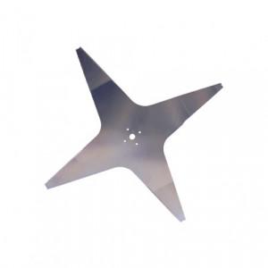 Lame pour ZUCCHETTI Ambrogio L200 - 29cm