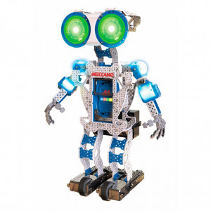 Robot espion SPYKEE