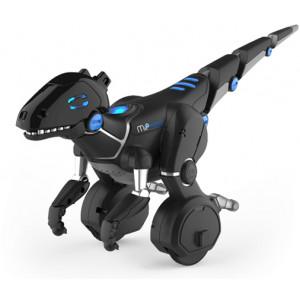 WowWee MIPosaur