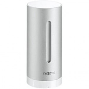 NETATMO Station Météo additionnelle