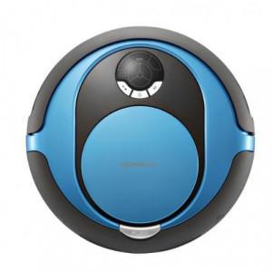 Moneual Rydis MR6500 Bleu