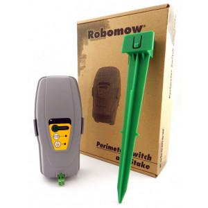 Commutateur de périmètre ROBOMOW RL500/RL800/RL550/RL850/RL1000