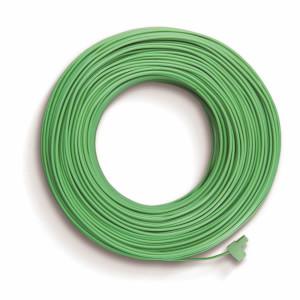 200m de câble périphérique ROBOMOW