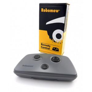 Télécommande infrarouge pour ROBOMOW RM / RS 2013
