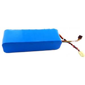 Batterie Li-Fe pour ROBOMOW RS630