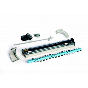 Kit d'accessoires SCOOBA 390