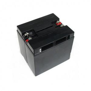 Batterie pour ROBOMOW RL2000
