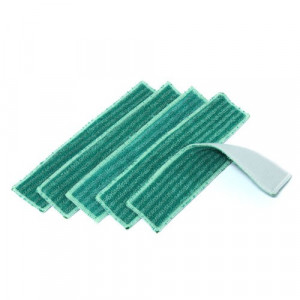 Lingettes (mop) Moneual MR6500 (lot de 5)