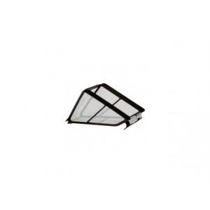 Filtre 1100 Microns ZODIAC Vortex 1
