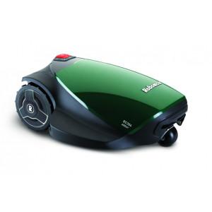 ROBOMOW Premium RC304