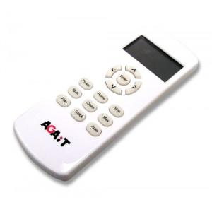 télécommande AGAIT ECLEAN EC02