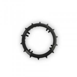 Robogrips pour roues larges ROBOMOW RS/MS