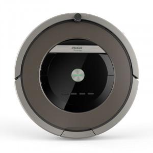 iROBOT Roomba 871 Robot aspirateur