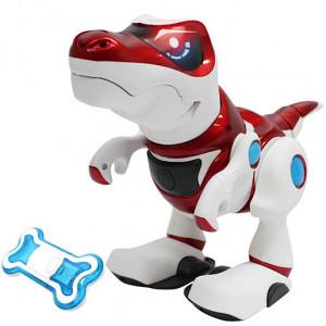 Dino Robot TEKSTA