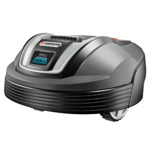 Robot tondeuse Gardena R80Li 2018
