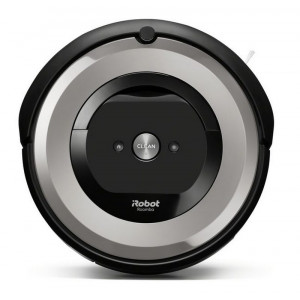 Robot aspirateur iRobot Roomba E5