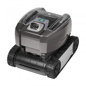 ZODIAC Tornax OT3200