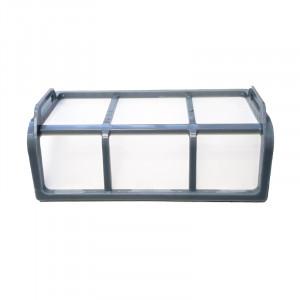 Pre filtre pour AMIBOT Pure, Pulse et Prime vue principale