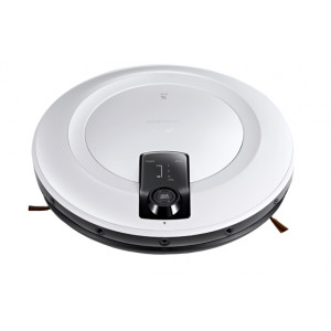 LG Hom-Bot VR1012W