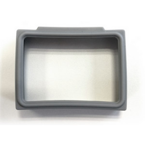 Support filtre HEPA Amibot Pure, Pulse & Prime