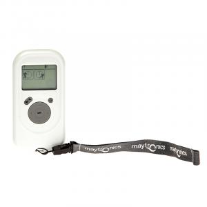 Télécommande NOVARDEN NSR50 Dolphin (compatible Dolphin X3)