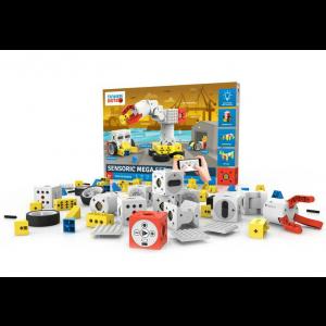 Tinkerbots Sensoric Mega Set