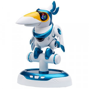 robots de loisirs jouets en kits les meilleurs robots bestofrobots. Black Bedroom Furniture Sets. Home Design Ideas