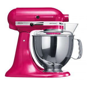 Kitchenaid ARTISAN 5KSM150PS ERI FRAMBOISE
