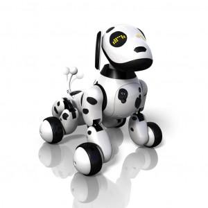 SPINMASTER Zoomer Dalmatien 2.0