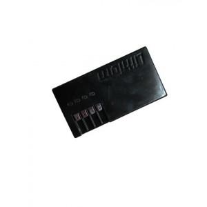Batterie LITHIUM 2,3A ZUCCHETTI Ambrogio (L75/L200)