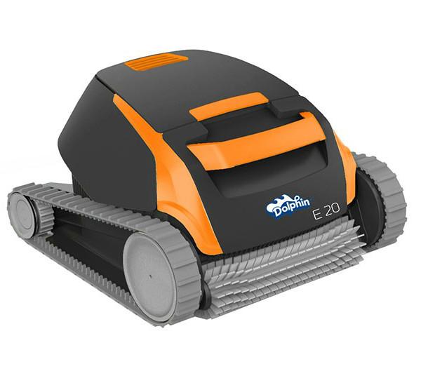 Maytronics DOLPHIN E20 - robot piscine électrique